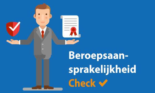dynia-verzekeringen-beroepsaansprakelijkheid-kmo-vrij-beroep